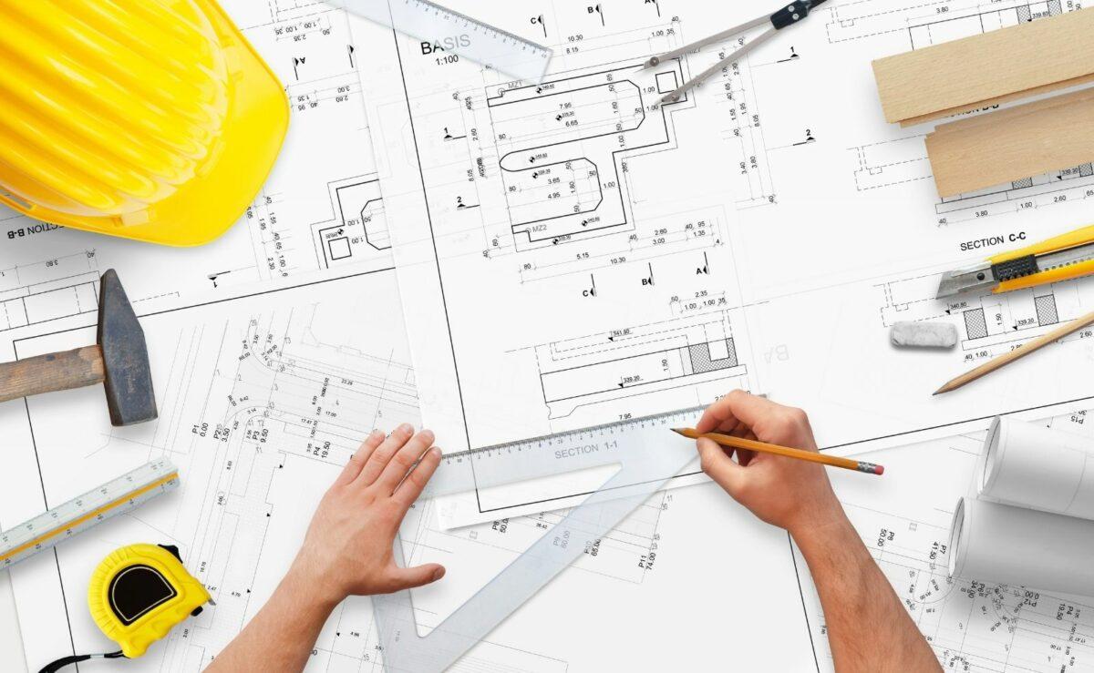 Küchenplanung ohne Experten